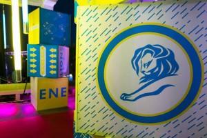 Cannes Lions'ta dört kategorinin daha sonuçları açıklandı