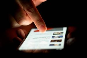 Dünya nüfusunun yüzde 70'i 2020'de akıllı telefon kullanacak