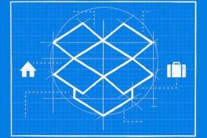 Dropbox'un kullanıcı sayısı 400 milyonu geçiyor