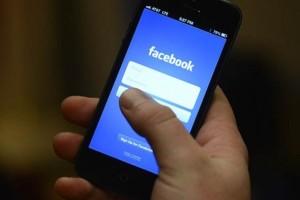 Facebook, kullanıcılarını doğrudan takip ediyor