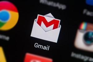Gmail'de 'Undo Send' özelliği aktif edildi