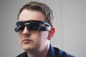 Intel, fitness için Google Glass üreticileri Recon'u satın aldı