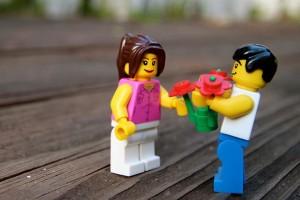 Lego, petrol kökenli plastik taşların üretimine son veriyor