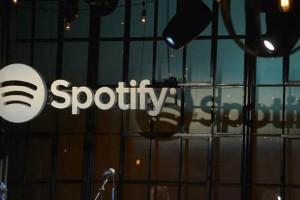 Müzik grubu, Spotify'ı kandırmanın bir yolunu buldu