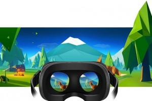 Microsoft, Oculus Rift ile işbirliğine gidiyor