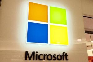 Microsoft Türkiye Genel Müdürü'ne yeni görev