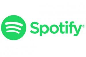 Spotify, logosunda kullandığı rengi yeniledi