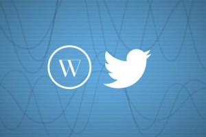 Twitter, yapay zeka startup'ı Whetlab'ı satın aldı