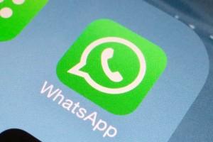 WhatsApp, veri güvenliği testinden kaldı,