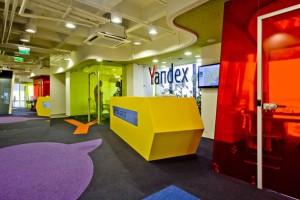 Yandex.Türkiye'ye yeni pazarlama direktörü