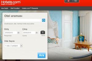 hotels-com-ayeni-iletişim-ajansı