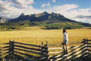 Ünlü Instagram fotoğrafçısından telefonda mükemmel seyahat fotoğrafları için ipuçları
