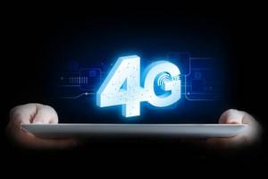 4G ihale şartnamesi değişti, 26 Ağustos'ta yapılacak