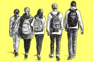 Eğitimde özgürlük çağı