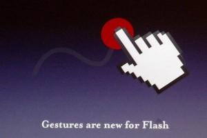 Facebook, Adobe'tan Flash'e son vermesini istiyor