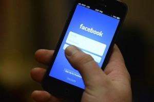 Facebook, neden müzik markalarıyla görüşme halinde