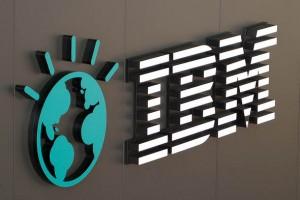 IBM'den büyük veri analizi için 3 milyar dolarlık yatırım