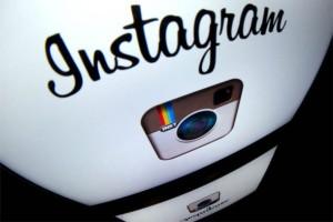 Instagram'da en beğenilen fotoğraf