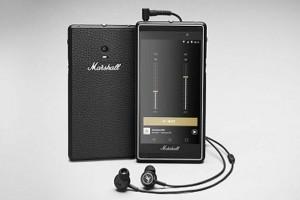 Müziği merkezine alan akıllı telefon