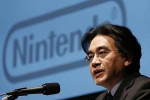 Nintendo başkanı kansere yenik düştü, oyun dünyası öksüz kaldı