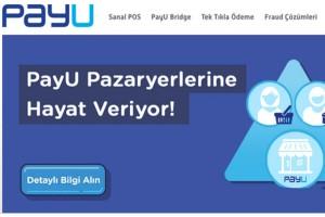 PayU Türkiye'ye yeni pazarlama müdürü