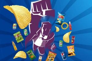 PepsiCo Türkiye -'Yılın Stajyeri'ni-seçti