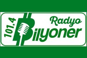 Radyo Bilyoner yayın hayatına başladı