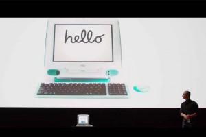 Steve Jobs filminin uzun fragman filmi yayında
