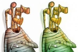 Yeni-medyanın-Rönesans-devri