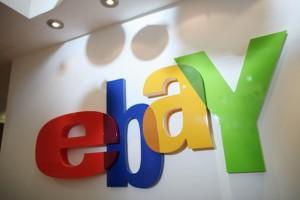 eBay, yerel teslimat hizmetlerine ve özelleştirilmiş uygulamalarına son veriyor