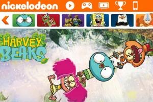 nickelodeon-yeni-internet-sitesi