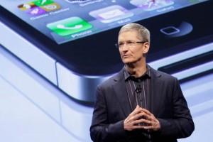Apple, Sesli Mesaj hizmetini sonlandırabilir