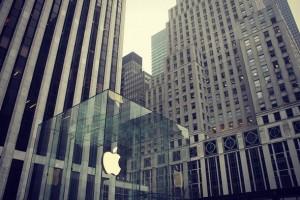 Apple, mobil ağ planını reddediyor