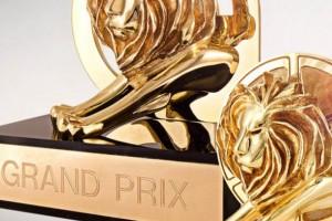 Cannes Lions'tan Türkiye'ye gelen ilk Grand Prix'nin perde arkası