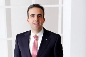 Dünya artık mobil-Soner Canko_BKM Genel Müdürü