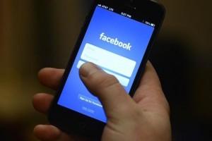 Facebook, tek bir günde 1 milyar kullanıcıya ulaştı