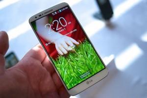 LG Electronics dört yeni EISA ödülünün sahibi oldu