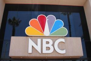 NBCUniversal, Vox ve BuzzFeed'e yatırım yapıyor