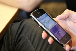 Neden hala SMS kullanıyoruz