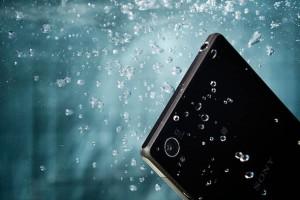 Sony Mobile Türkiye iletişimini GoodWorks'e emanet etti