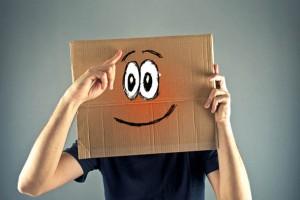 Türklerin en çok kullandığı emoji'ler