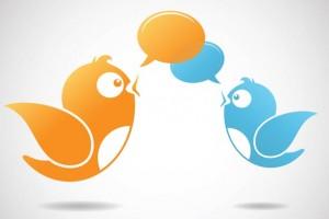 Twitter Direkt Mesajlarda 140 karakter sınırını kaldırdı
