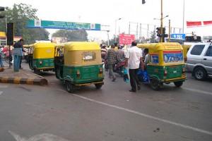 Uber'e Hindistan firması Tata'dan 100 milyon dolarlık yatırım