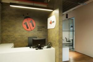n11 com'un yeni CEO'su Won Yong, Jo
