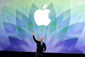 Apple etkinliğine dair her şey