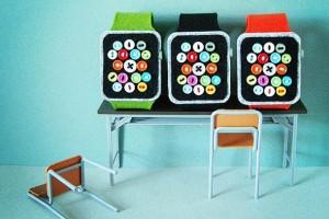 Apple, makine öğrenme uzmanları arıyor