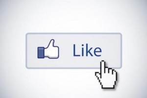 Facebook-Like-