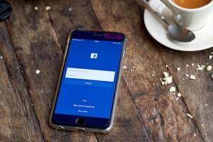 Facebook, işletmeler için satış platformu olmayı hedefliyor