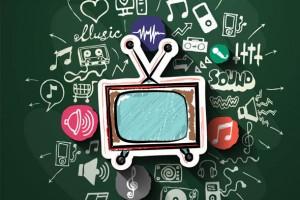 Sosyal TV'nin yaz raporu