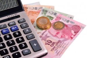 Uygulama satışlarında vergi riskleri